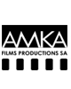 Amka Films Productions